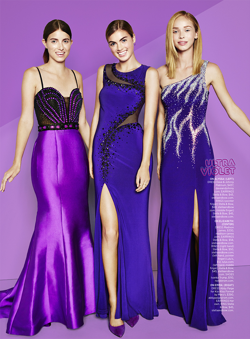 Madison James Special Occasion Style 16-391