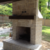 /assets/1495/caviness_fireplace.jpg