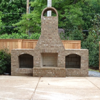 /assets/1495/custom_outdoor_fireplace.jpg