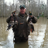 /assets/1577/bayou_deview_duck_hunt_1.jpg
