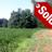 /assets/1577/bellfarm_sold.jpg