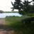 /assets/1577/lake.jpg