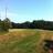 /assets/1577/pic_5.jpg