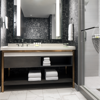 /assets/1717/bathroom.jpg