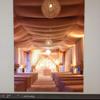 /assets/1790/ceremony_skylight_copy.jpg