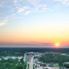 /assets/1790/cindy_thymius_clark_tower_sunset2_2.jpg