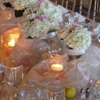 /assets/1790/skykight_bridal_shower3371.jpg
