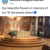 /assets/1998/altar_with_our_flowers.jpeg