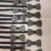 bowties ($70)