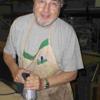 /assets/2057/volunteer_john_dillard.jpg