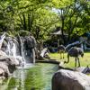 /assets/2059/african_savanna_-_ostriches.jpg