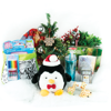 penguin gift set