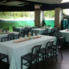 private event seating