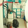 Asbestos Equipment