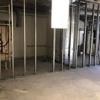 Expanding Bathrooms
