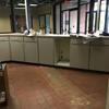 Office Carpet Gone
