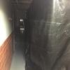 Hallway Protection