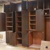 Upgrade Cabinets