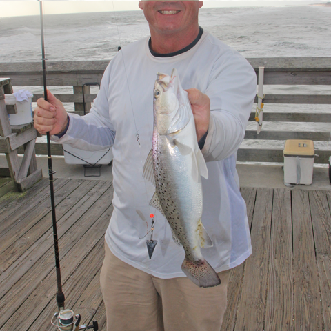 /assets/2240/greg_erwin_nh_19_speckled_trout_10117.jpg