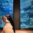 /assets/2240/wedding01.jpg