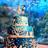 /assets/2240/wedding03.jpg
