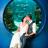 /assets/2240/wedding04.jpg