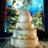 /assets/2240/wedding10.jpg