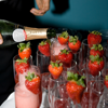 /assets/2240/21-kg324r-strawberries__champagne.jpg