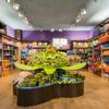 Treasure Cove Gift Shop