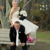 /assets/2240/shoe_bride_soundside_-_i_0191.jpg
