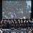 105 Voices of History, HBCU National Concert Choir
