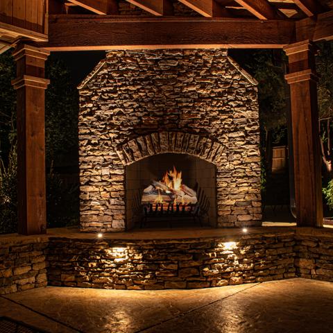 /assets/2436/fireplace_1.jpg