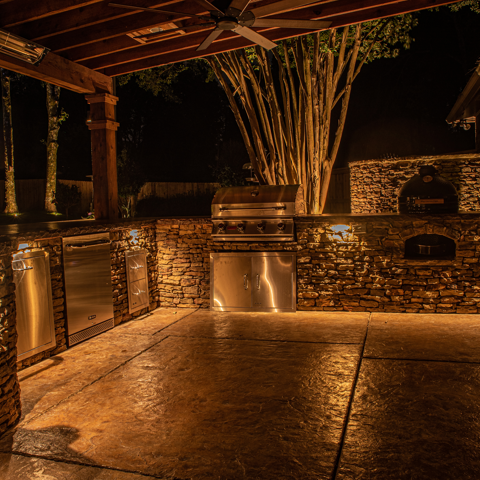 /assets/2436/outdoor_kitchen_1.jpg