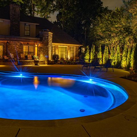 /assets/2436/pool_house_3.jpg
