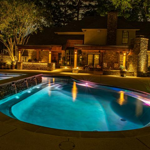 /assets/2436/pool_house_4.jpg