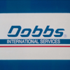 Dobbs International was sold to Beech Nut and merged with Gate Gourmet in 1999.