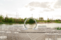 /assets/2511/jtp041021-jason-megan-wedding-sneak-peeks-33_websize.jpg