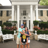 Every camper and their families toured Graceland!
