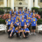 Our teen campers at Graceland!