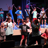 Dancing, acting, singing - it all comes together at the final showcase.