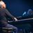 Glen D. Hardin performed at the Elvis: Live in Concert event.