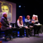 Conversations on Elvis featured host Tom Brown, Priscilla Presley, Jerry Schilling and Graceland