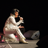 Jay Dupuis is the 2014 Ultimate Elvis Tribute Artist.
