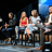 """""""General Hospital"""" stars shared stories from the set at the panels."""