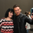 Steve Burton loves snapping selfies with fans!