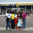 Families had a blast at Graceland on the 4th of July.