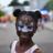 Kids had a blast at Graceland