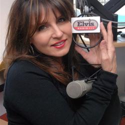 Deborah Allen, Country Music Artist