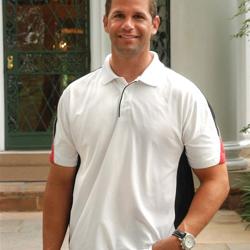 Javy Lopez, MLB Catcher
