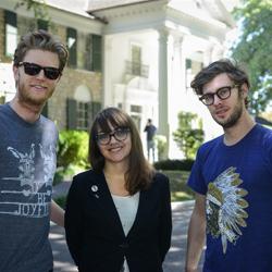 The Lumineers, American Indie Rock Band